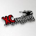 XCEnduro icon