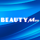 Beauty Max Barcelona for PC-Windows 7,8,10 and Mac