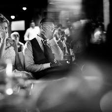 Свадебный фотограф Gianluca Adami (gianlucaadami). Фотография от 30.08.2017