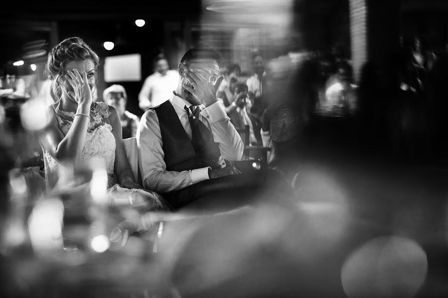 Wedding photographer Gianluca Adami (gianlucaadami). Photo of 30.08.2017