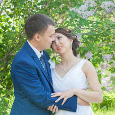 Wedding photographer Nataliya Kubasova (Natasha13). Photo of 04.07.2013