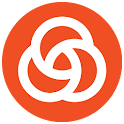 TriMet Tickets icon