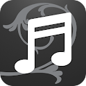 Real Music Box icon