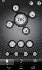 Toshiba Smart Remote 3.3.0