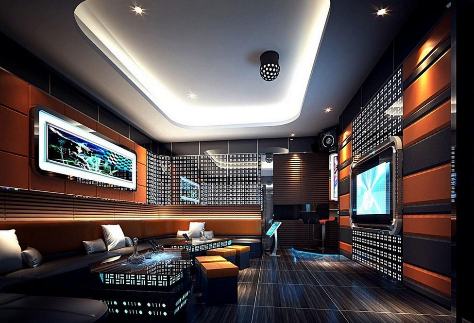modern ceiling design for living room. Modern Ceiling Ideas  screenshot Android Apps on Google Play