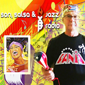 Son Salsa y Jazz Radio