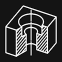 Head Clearance icon