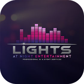 Lights At Night Entertainment