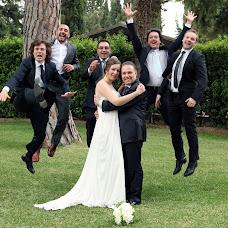 Wedding photographer Andrea Maizzi (andreartphotogr). Photo of 30.12.2014