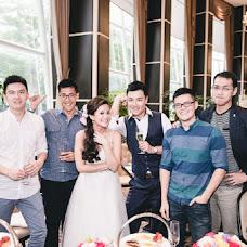 Wedding photographer Pan Pixels (panpixels). Photo of 17.05.2017