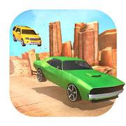 Hill Car Stunt 2020 MOD APK 1.15 (Unlimited Money)