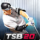 MLB Tap Sports Baseball 2020 - Androidアプリ