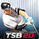 MLB Tap Sports Baseball 2020 APK
