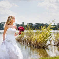 Wedding photographer Maksim Gachko (sneap). Photo of 22.08.2013