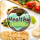 Download Healthy Recipes For PC Windows and Mac