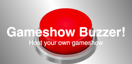 Game Show Buzzer! - Apps on Google Play