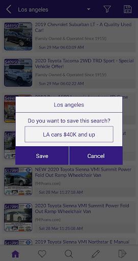 Download App For Craigslist Ads Free For Android App For Craigslist Ads Apk Download Steprimo Com