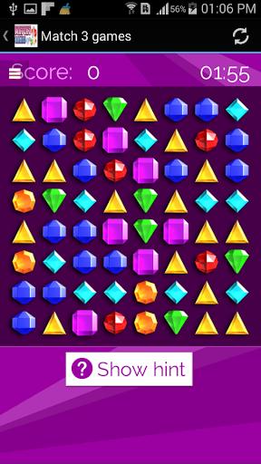 玩教育App|比賽遊戲免費|APP試玩