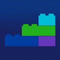 2016 URS Growth Summit icon
