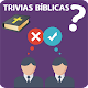 Preguntas Bíblicas - Test y Trivias de la Biblia APK