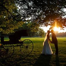 Wedding photographer Midwest LifeShots Photography (midwestlifeshot). Photo of 07.05.2015