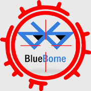blueborne armis apk
