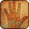 Palm Reading - Fortune Teller & Future Analysis APK