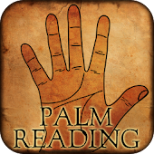 Palm Reading - Fortune Teller & Future Analysis