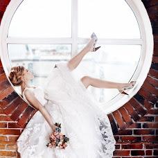 Wedding photographer Yana Strizh (yana). Photo of 14.07.2014