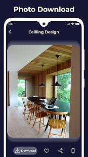 Diy Home Ceiling Designs Gypsum Idea Craft Project Aplikasi Di Google Play