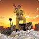 Russian vs German Sniper: World War 2Battle Fury (game)