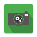 Photo Tools PRO icon