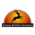 Sarang Wildlife Sanctuary icon