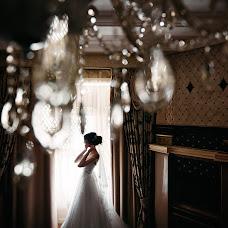 शादी का फोटोग्राफर Aleksey Antonov (topitaler)। 08.04.2019 का फोटो