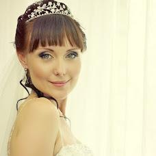 Wedding photographer Timur Kuderinov (Hakim). Photo of 23.03.2013