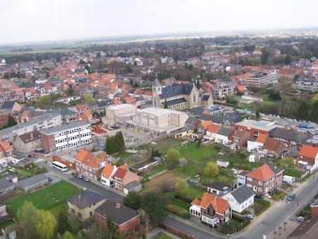 Goedkeuring: Algemene Stedenbouwkundige Verordening Kortenberg