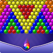 Game Bubble Shooter 2 APK for Windows Phone