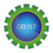 GB97-FRA-LFC CtrlProd