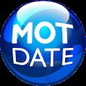 Motdate TAX MOT reminder app icon