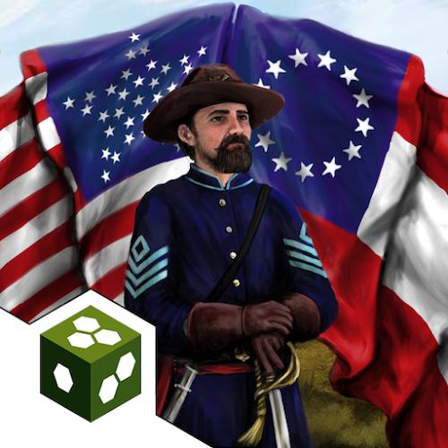 Civil War: Bull Run 1861 2.2.0