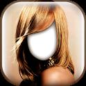 Beauty Hair Salon: Hairstyles icon