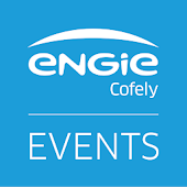 ENGIE Cofely Events