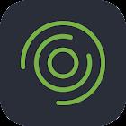 LoopUp icon