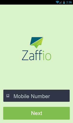 Zaff.io