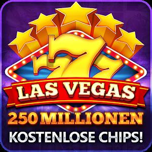play online free slot machines google ocean kostenlos downloaden
