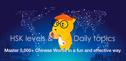 50 års tal gratis Learn Mandarin Chinese HSK Words   LingoDeer – Appar på Google Play 50 års tal gratis