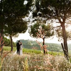Wedding photographer roberto fusco (fusco). Photo of 07.07.2015