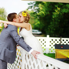 Wedding photographer Svetlana Antipova (SvetlanaAntipova). Photo of 23.02.2016