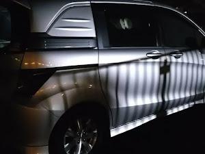フリードスパイク GB3のカスタム事例画像 車遊さんの2021年04月07日15:05の投稿