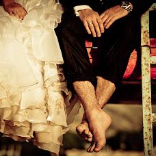 Wedding photographer George Magerakis (magerakis). Photo of 29.01.2014